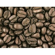 Вьетнамский свежеобжаренный кофе (крепость 3:3) Viet Lai Huong (робуста)