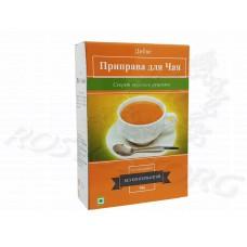 Масала приправа для Чая Tea Masala Spices, Индия