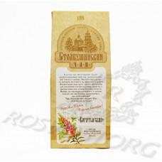 """Иван чай """"Богатырский"""" монастырский (Столбушино) 100г, Россия"""