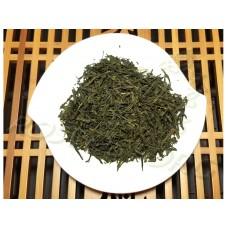 Асамуши Сенча зеленый чай Япония