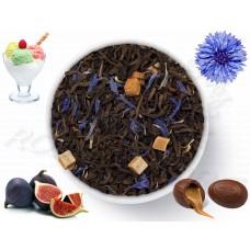 Шу Пуэр Тосканский Шоколад Amedei Toscano Black
