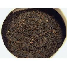Кимун OP красный чай, Китай