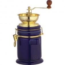 Кофемолка ручная Bekker BK-2532