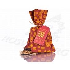 Капха травяное Аюрведическое мыло Ayurvedic Formula Kapha Herbal Soap (100г) Непал