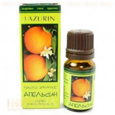 Апельсин - 100% эфирное масло 10мл арт. IND-214
