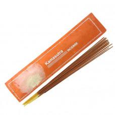 Благовоние Gift of Nepal Kamasutra Камасутра аромапалочки 15 штук