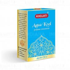 Масляные духи Аура • Aura • Khojati 6 мл