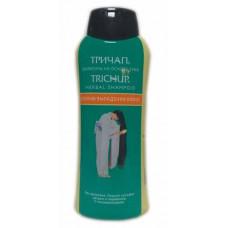 Шампунь Против Выпадения волос Hair Fall Trichup * 200мл Индия, арт. IND-492