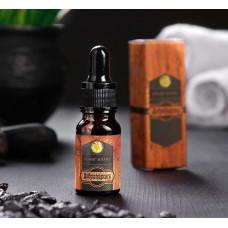 Иланг-Иланг эфирное масло 100%  (10мл) Добропаровъ