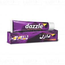 Мазь для Суставов ❤ Dazzle Ointment Pain-Relieveer Vasu 50 г
