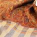 Купить Палантин Кашемир • Палантин Ручной работы 100% пашмина
