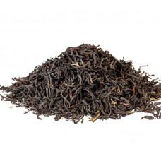 Купить Кенийский Черный чай • Кения Кангаита • Nyagithuci Estate