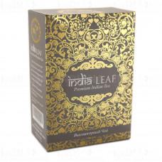 Листовой Черный чай Высокогорный High Mountain Premium Indian Tea 100 г