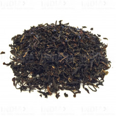 Листовой Черный чай Дарджлинг 1 сбор Хиллтон SFTGFOP1 Clo Индия