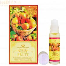 Купить Арабские масляные духи Fruit Al-Rehab (Crown) 6мл