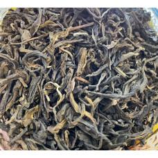 Бирманский зеленый чай Шве Танг Ко Кант