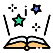 Книги, журналы (3)