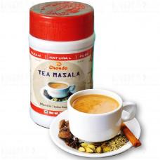 Купить Специи для Чая • Масала для Чая и Кофе Tea Masala Chanda 60 г