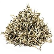 Белый и желтый чай (8)