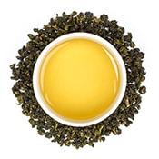 Улун (Оолонг) чай (19)