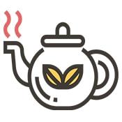 Иван-чай и Монастырский чай (0)