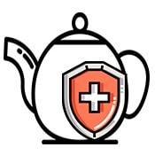 Лечебный чай (6)