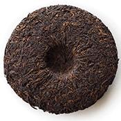Пуэр и прессованный чай (26)