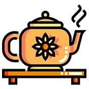 Травы и травяной чай (17)