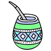 Мате чай (1)