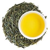 Зеленый чай (30)