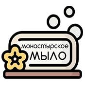 Мыло Монастырское (0)