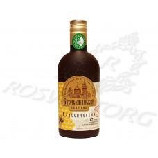 Сбитень Классический (мед с пряностями) 250 мл Столбушинский