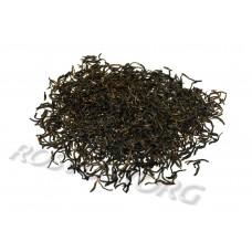 Купить Китайский Красный Чай Золотые Брови