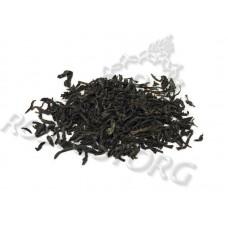 Черный Азербайджанский Чай Купить