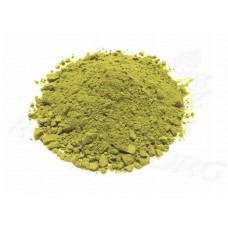 Японский Зеленый Чай Матча Купить СПб
