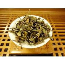 Гималайский белый чай, Непал