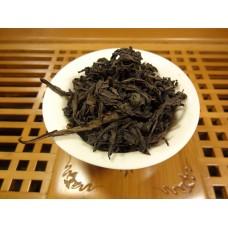 Купить Элитный Чай Улун Да Хун Пао Ай Цзяо