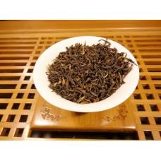 Подарок Непала красный (черный) чай Непал