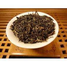 Черный Чай Черный Диамант Непал