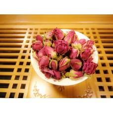 Роза (бутоны) добавка к чаю, Китай