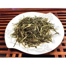 Чай белый Серебряные иглы, Непал