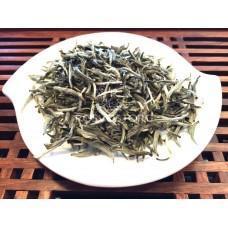 Чай белый Байхао Инчжень (Серебряные иглы), Китай
