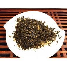 Имбирный Черный Чай Непал