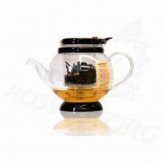 Kamjove TP-865 (650 мл) чайник гунфу (изипот) стекло