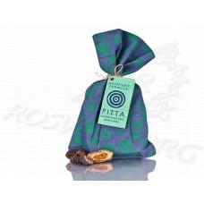 Питта травяное Аюрведическое мыло Ayurvedic Formula Pitta Herbal Soap (100г) Непал