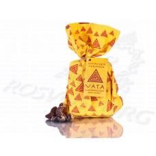 Вата травяное Аюрведическое мыло Ayurvedic Formula Vata Herbal Soap (100г) Непал