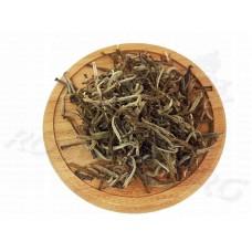 Чай белый Байхао Иньчжэнь (Серебряные иглы), 1 кат., Китай