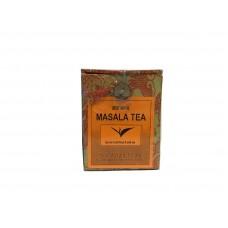 Чай Масала ♥ Непальский Черный чай со специями