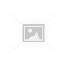 Хна мехенди КОРИЧНЕВАЯ конус Golecha Natural  25 г, Индия арт. IND-766